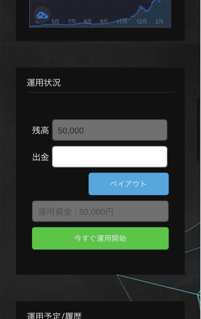 架空の5万円